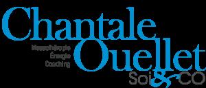 Chantale Ouellet